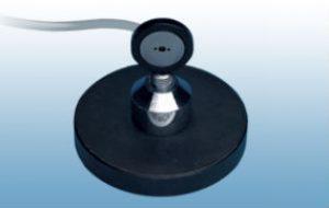 Miniature Air Ring Gauges